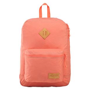 Super Lite - Backpack