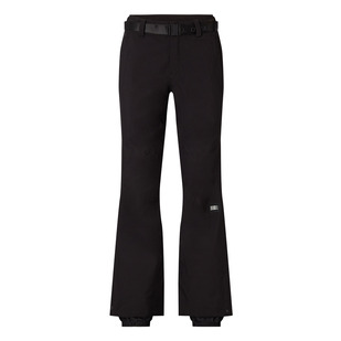Star - Women's Insulated Pants