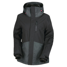 Coral - Women's Insulated Jacket