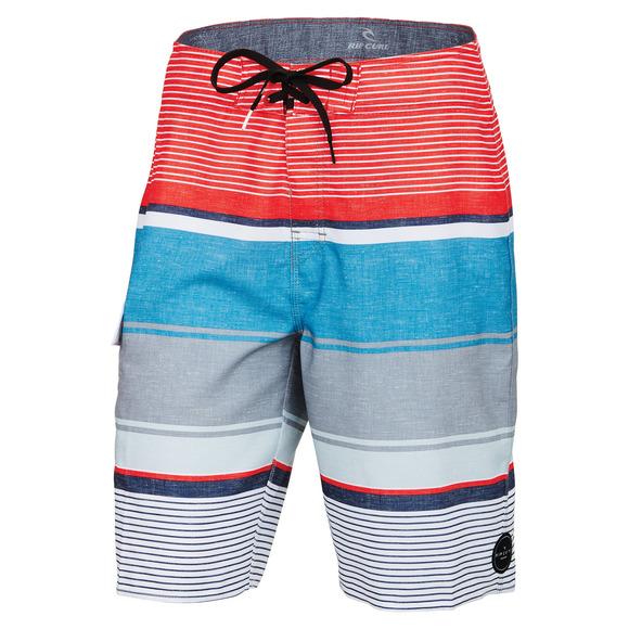 Mirage Aggrotime - Men's Board Shorts