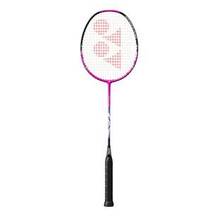 Nanoflare Drive Strung - Adult Badminton Racquet