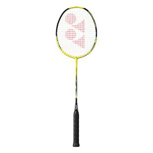 Nanoflare Drive Strung - Raquette de badminton pour adulte