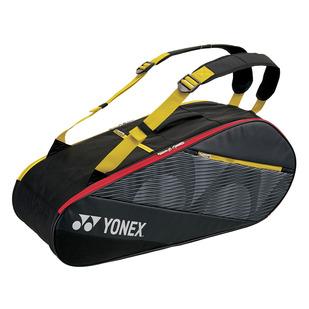 Active 6 - Badminton Racquet Bag