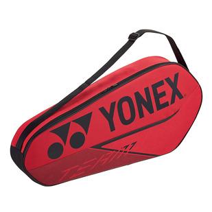 Team 3 - Badminton Racquet Bag