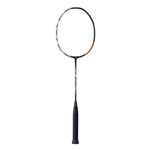 Astrox 100 ZX - Adult Badminton Frame