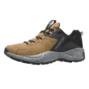 Trail Escape Crest II -  Chaussures mode pour homme