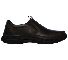 Expended-Morgo - Men's Fashion Shoes Shoes