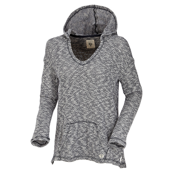 First Ride - Women's Hoodie