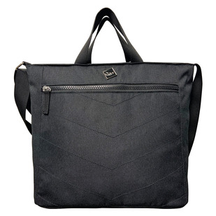 Elington - Insulated Lunch Bag