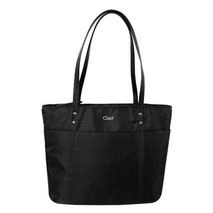 Stella - Insulated Lunch Bag