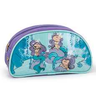 Mermaid - Girls' Pencil Case
