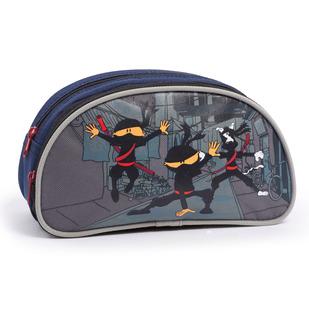 Ninja - Boys' Pencil Case