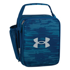 K40263 - Insulated Lunch Box