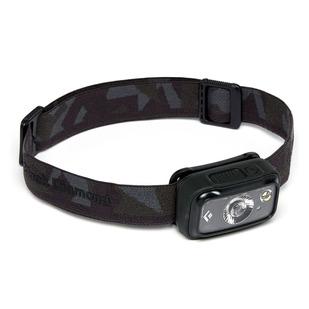 Spot 350 - Headlamp