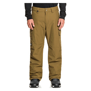 Porter - Men's Insulated Pants