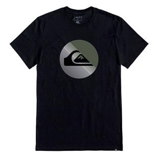 Slab Logo - T-shirt pour homme
