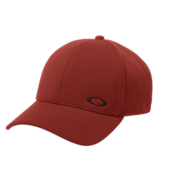 Silicon Ellipse - Men's Stretch Cap