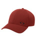 Silicon Ellipse - Men's Stretch Cap - 0