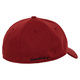 Silicon Ellipse - Men's Stretch Cap - 1