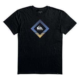 Tropical Mirage Jr - T-shirt pour junior