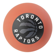 NBA Raptors Spaldeen - Bouncing Ball