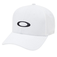 Ellipse - Men's Golf Cap
