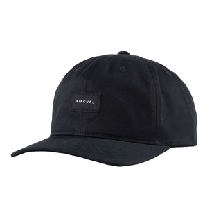 Wilson - Men's Adjustable Cap