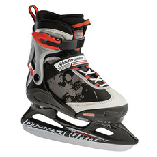 Micro Ice Jr - Junior Adjustable Recreational Skates