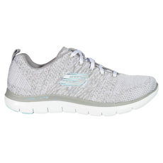 Flex Appeal 2.0-High Energy - Women's Training Shoes
