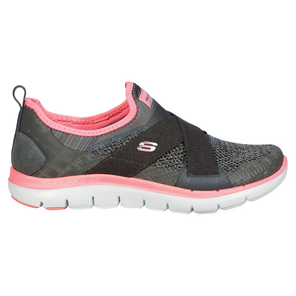 Flex Appeal 2.0 - Women's Active Lifestyle Shoes