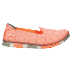 Mini Flex - Women's Active Lifestyle Shoes