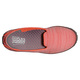 Mini Flex - Women's Active Lifestyle Shoes   - 2