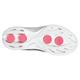 Go Walk 4 - Women's Active Lifestyle Shoes  - 1