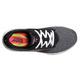 Go Walk 4 - Women's Active Lifestyle Shoes  - 2