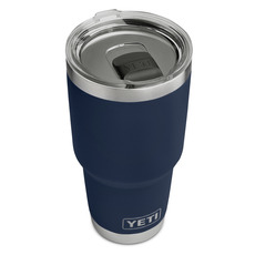 Rambler MagSlider (887 ml) -  Insulated Tumbler with Magnetic Lid