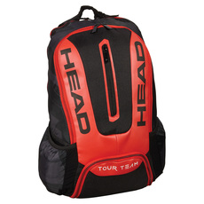Tour Team - Tennis Backpack