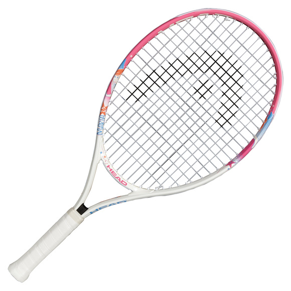 Maria 23 Jr - Junior Tennis Racquet