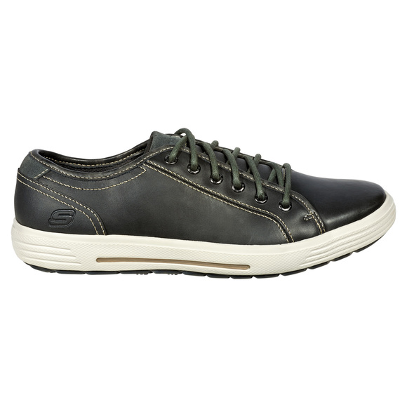 Porter Ressen - Men's Fashion Shoes