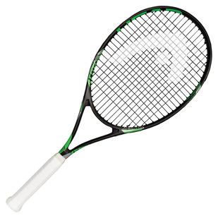 Attitude Elite - Raquette de tennis pour homme