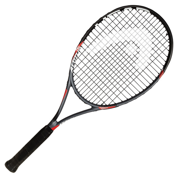 MX Attitude Pro - Men's Tennis Racquet
