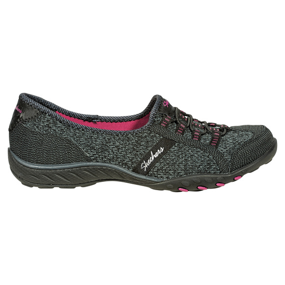 Active Breathe Easy Save The Day - Women's Fashion Shoes