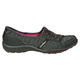 Active Breathe Easy Save The Day - Women's Fashion Shoes  - 0