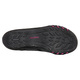 Active Breathe Easy Save The Day - Women's Fashion Shoes  - 1