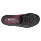 Active Breathe Easy Save The Day - Women's Fashion Shoes  - 2
