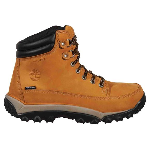 Rime Ridge - Men's Winter Boots