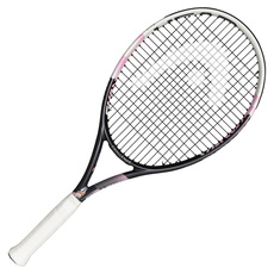 IG Challenge Lite - Raquette de tennis pour femme