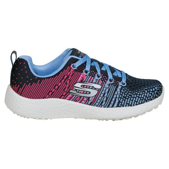 Burst Ellipse - Junior Training Shoes