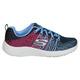 Burst Ellipse - Chaussures d'entraînement pour junior    - 0