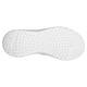 Burst Ellipse - Chaussures d'entraînement pour junior    - 1