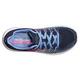Burst Ellipse - Junior Training Shoes   - 2